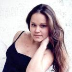 Мария Кочан  г. Новосибирск