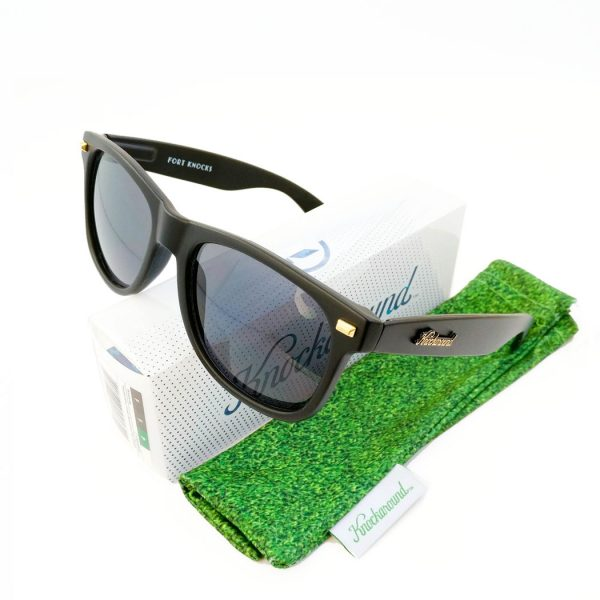Очки Knockaround Fort Knocks 1