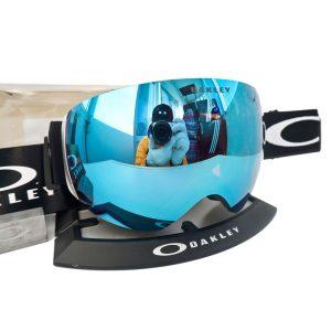 Маска Oakley Flight Deck