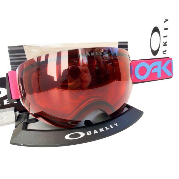 Маска Oakley Flight Deck XM 1