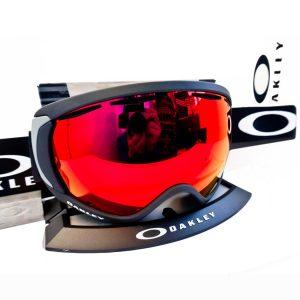 O50006-1