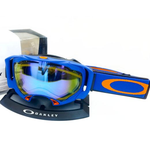 Маска Oakley Splice