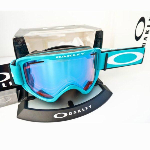 Маска Oakley O2 XM 1
