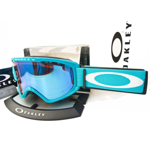 Маска Oakley O2 XM