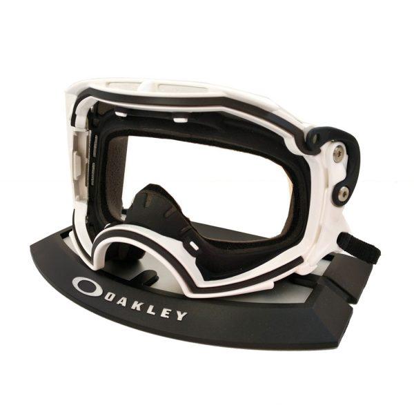 Оправа для Oakley Airbrake 1