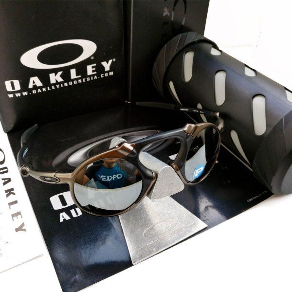 Очки Oakley Madman 1