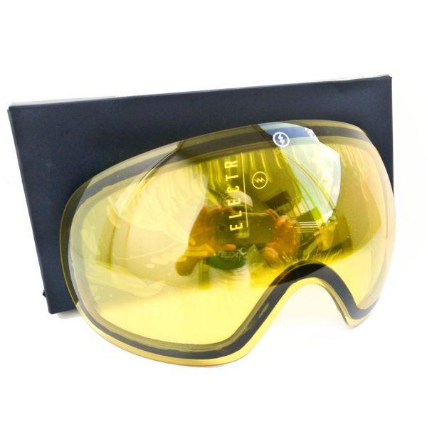 Линза для маски Electric EG3 1