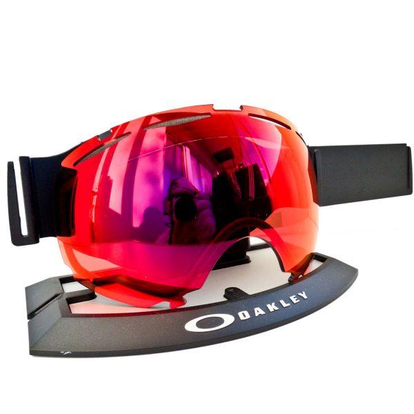 Линза для маски  Oakley Canopy 1