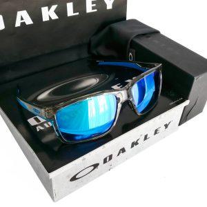 Mainlink-Grey-Smoke-Sapphire