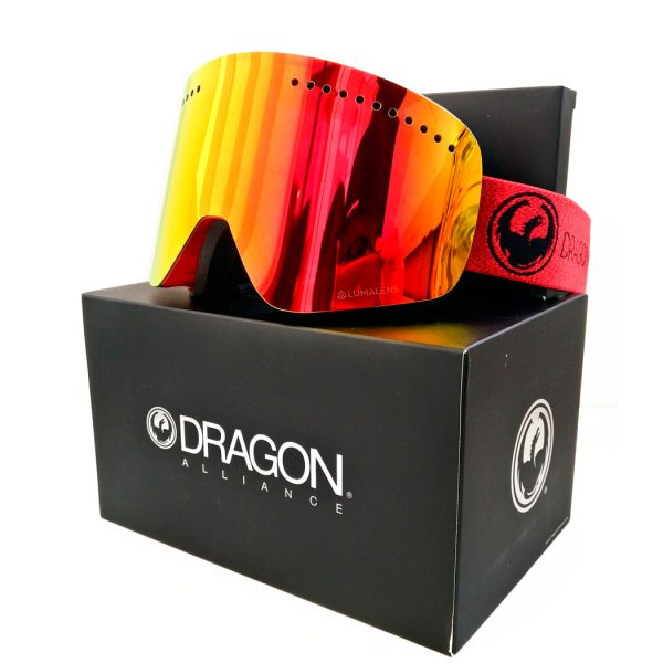 dragon-nfx-red-ion