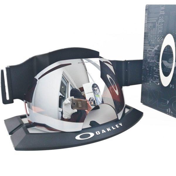 oakley-ab-prizm-black