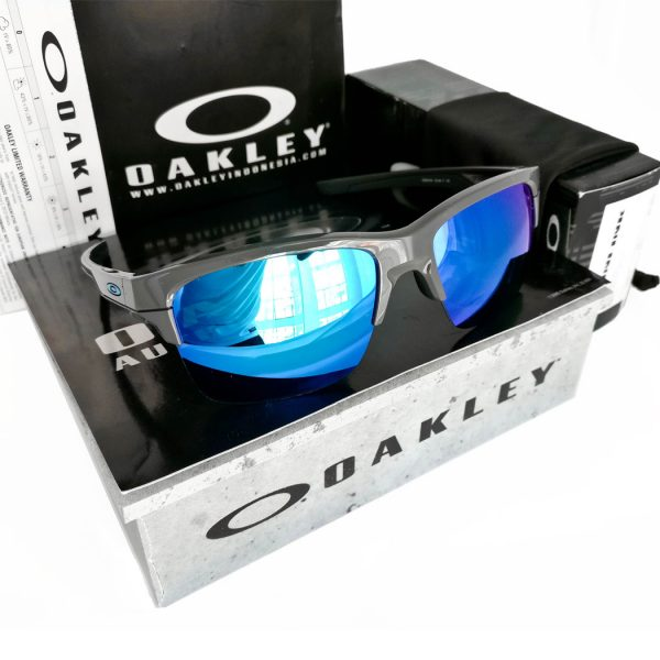 oakley-thinlink-sapphire