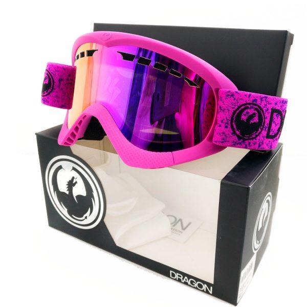 dxs-violet-2