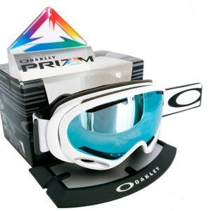A-frame-2.0-White-Prizm-Sapphire