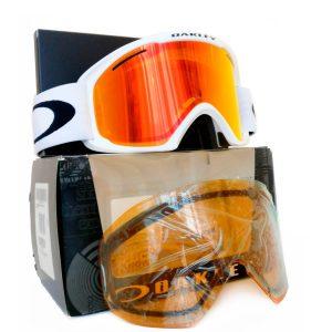 Oakley-O2-XL-Fire-Iridium