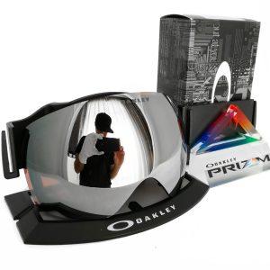 FDeck-Prizm-Black