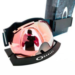 Oakley-VR50-Pink-Iridium-4