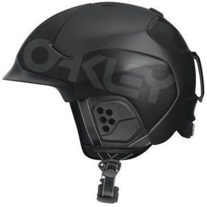 oakley-mod-5-helmet-factory-pilot-matte-black