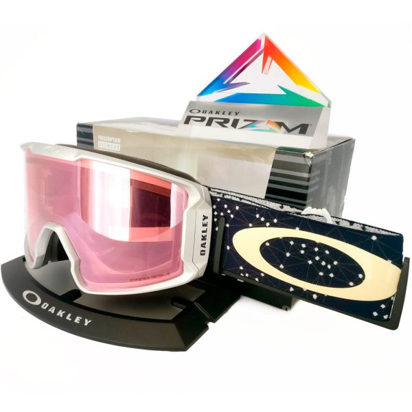 Line-Miner-Galaxy-HI-Pink