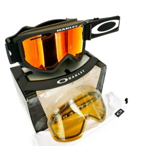 O2xm-black-fire+persimmon