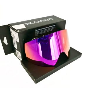 PXV-Purple-lumalens