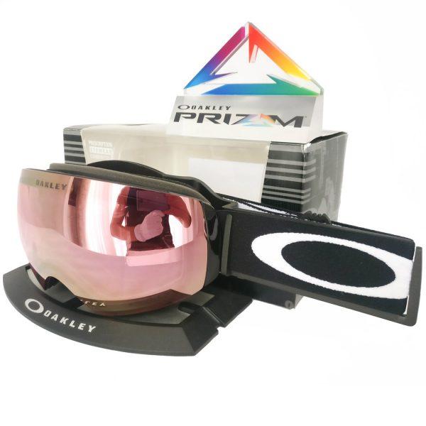 Flight-deck-xm-black-pink-2