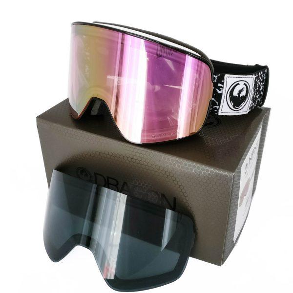 NFX2-Pink-Black