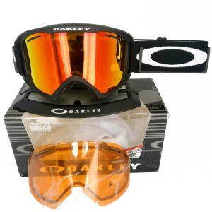 Oakley-O2-XL-Black-1