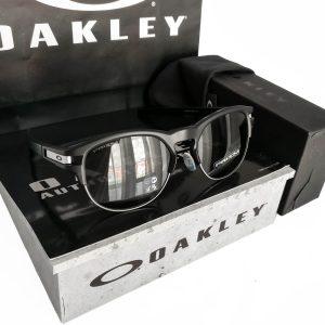 Oakley-Latch-Key-Prizm-Grey