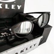 Oakley-Latch-Prizm-Black-2