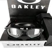 Oakley-Latch-Prizm-Black-5