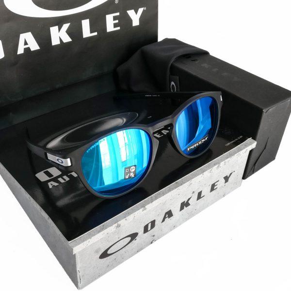 Oakley-Latch-Prizm-Sapphire