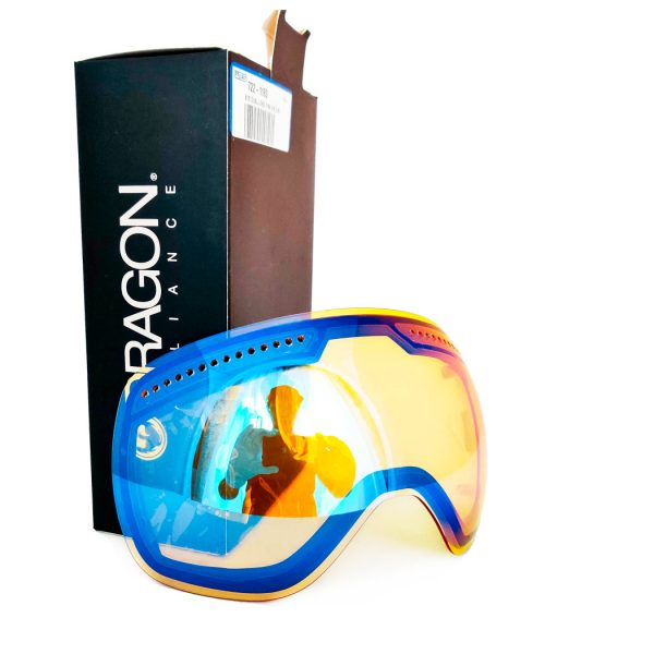 Dragon-APX-Yellow-Blue-Ion