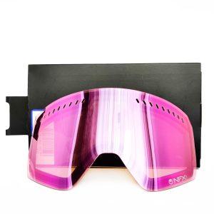 Dragon-NFXs-Pink-3