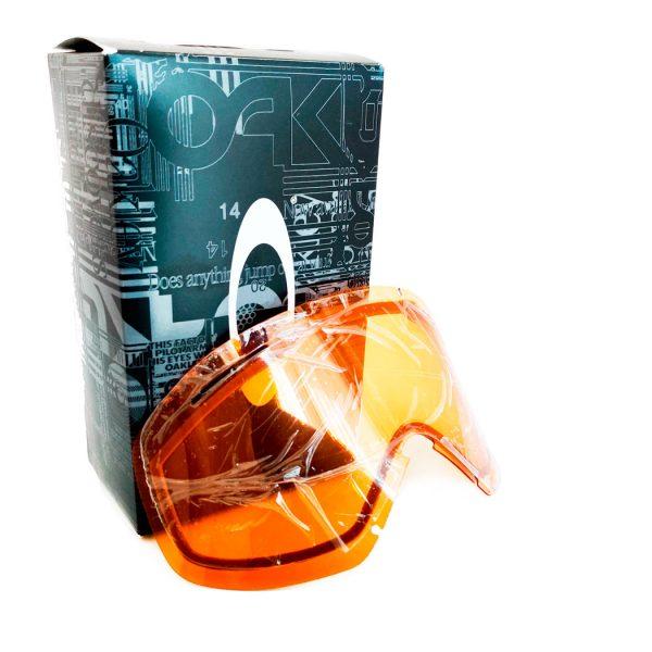 Oakley-O2-XL-Persimmon