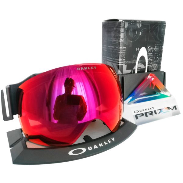 Oakley-flight-deck-Torch