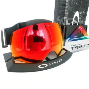 Oakley-flight-deck-xm-Prizm-torch