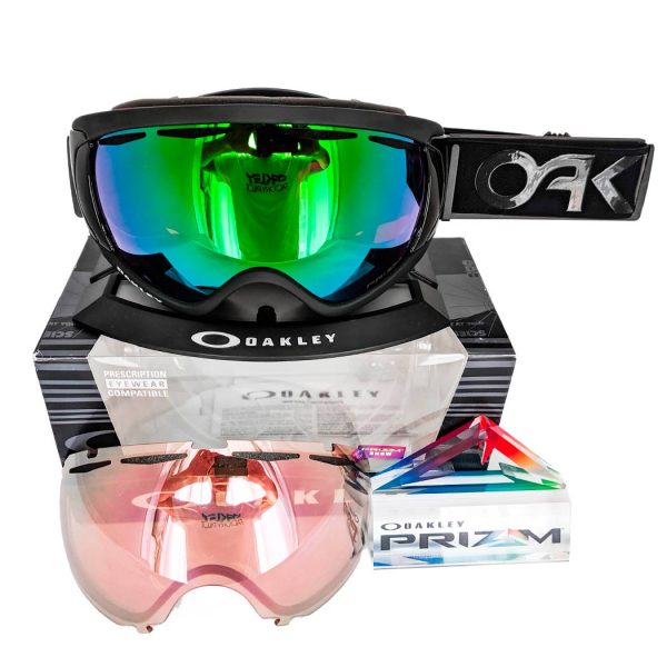 Canopy-Factory-Pilot-+-VR50-Pink