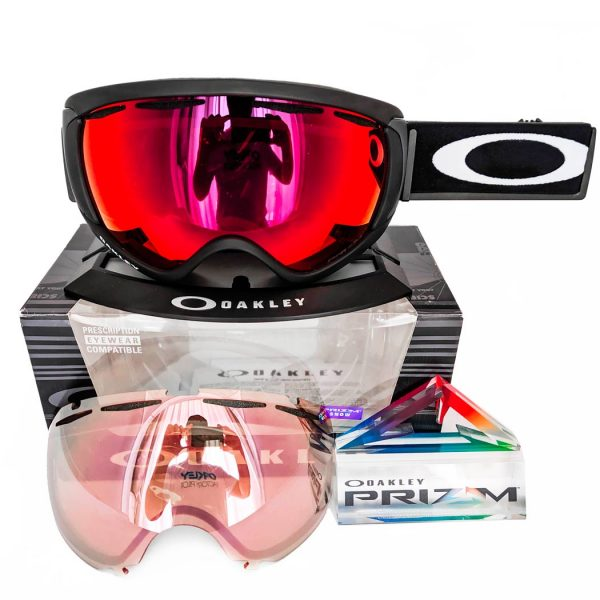 canopy-black-torch-+-vr50-pink